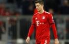 Trùm cuối vào cuộc, Real chuẩn bị kích nổ 'bom tấn siêu hạng' từ Bayern