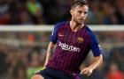 Chi 34 triệu bảng, thành Madrid cứu rỗi sự nghiệp của kẻ thất sủng Barca