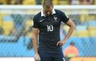 NÓNG! Chủ tịch LĐBĐ Pháp ra quyết định về việc gọi Benzema trở lại tuyển