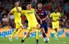 Chi 43 triệu bảng, Arsenal đón 'đá tảng La Liga' về Emirates