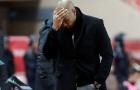 Tiết lộ động trời: 'Đứa con thần gió' suýt nữa đã soán ngôi Valverde