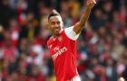 Aubameyang khăn gói sang Barca, Arsenal nhanh trí liên hệ 'Kaka 2.0'