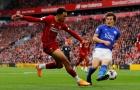 Pep Guardiola gật đầu, Man City đếm ngày đón 'Maguire 2.0' về Etihad