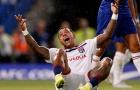 Được cựu sao MU thả thính, hai đại gia Premier League 'mở cờ trong bụng'
