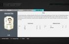 SỐC! Phát ngôn gây đả kích, chủ nhân 3 QBV 'bay màu' khỏi FIFA 20