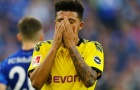 XONG! Giám đốc Dortmund lên tiếng, đã rõ khả năng Sancho cập bến Chelsea