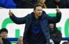 Lampard điểm mặt, Chelsea chi 190 triệu đón 3 tân binh về Stamford Bridge