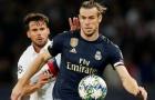 Đây, Bale đã có câu trả lời cho việc gia nhập MU hay Tottenham