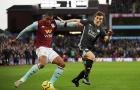 Vì một lý do, Man City khó lòng chạm tay vào 'đá tảng Premier League'