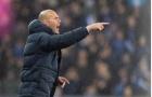 Zidane lên tiếng thừa nhận, Club Brugge có thể 'ngẩng cao đầu' rời UCL