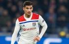 Chờ Pogba mòn mỏi, Real chi 80 triệu chiêu mộ 'thần đồng Ligue 1'