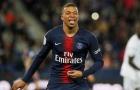 Zidane rụt rè: 'Vì điều tối kỵ này, tôi sẽ không nhắc đến Mbappe'