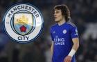 Lắc đầu đề nghị 38 triệu, Leicester ra giá Soyuncu khiến Pep choáng váng