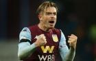 'Cậu ấy sẽ chuyển đến Man Utd với mức giá 70 triệu bảng'
