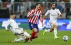 Đâu là nguyên do khiến Valverde 'xử đẹp' Morata?