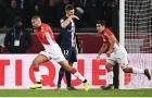Mourinho ra chỉ thị, Tottenham mua 'Llorente 2.0' về thay Kane