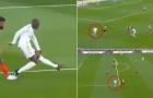 Hạ màn derby, Real phát kiến ra 'vũ khí hạng nặng' nơi hành lang trái