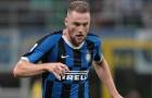 Inter ra giá, 'siêu trung vệ' chờ lời hồi đáp từ Barca