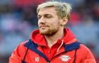 Vì hảo thủ Bundesliga, Mourinho sẵn sàng 'dứt tình đoạn nghĩa' với MU