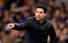 Chi 32 triệu euro, Arsenal đón 'nạn nhân của Sarri' về Emirates