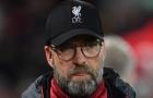 CĐV không tự tin Liverpool sẽ vô địch PL sau trận thua Chelsea