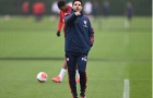 Hỏi mua 'khao khát của Arteta', Arsenal nhận cú hét 36 triệu bảng từ Valencia
