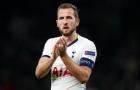 Treo giá trên trời thời Covid, Tottenham khiến Man Utd ngoảnh mặt với Kane?