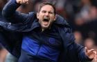 Cải tổ hàng công, Lampard nhắm 'kẻ thất sủng' thành Madrid