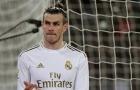 Ra điều kiện khó tin, Bale đánh mất cơ hội đến MLS