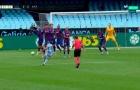 Bị siêu phẩm 'kết liễu', fan Barca quay sang 'dập' Griezmann tơi tả