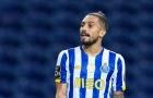 Man Utd ra giá lần hai cho vụ Telles, Porto phản ứng gay gắt