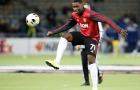 Man Utd ra quyết định, 'Ferdinand 2.0' cùng 5 cái tên dọn đồ khỏi OTF?