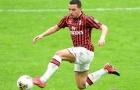 Nâng cấp tuyến giữa, Man Utd chi 45 triệu bảng mua 'máy quét Serie A'?
