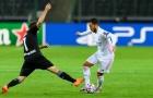 Hazard: 'Trận hòa vừa rồi chẳng khác gì giành 3 điểm'