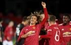 5 sao mai giúp Man Utd 'tìm lại bầu trời': Ferdinand 2.0 góp mặt