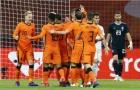 Fan Man Utd: 'Thomas Muller 2.0, đưa cậu ấy vào đội hình xuất phát ngay'