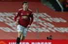 Man Utd nhận lời cảnh báo về trụ cột hàng thủ