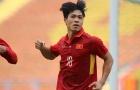Điểm tin bóng đá Việt Nam sáng 02/12: Đối đầu Văn Quyết, Công Phượng bầu QBV cho Thanh Trung