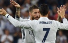 """Ronaldo """"buồn"""" tại Madrid: Sự ngạo mạn phải trả giá?"""