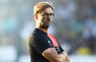 Huyền thoại Liverpool 'giục' Klopp mua hậu vệ mới