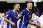 12 cầu thủ Chelsea sẽ trở về làm nhiệm vụ quốc gia tuần này
