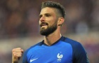 Điểm tin tối 13/07: M.U bị làm khó vụ Pogba, Giroud sẵn lòng chia tay Emirates