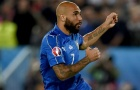 Xác nhận! 'Thảm họa penalty Italia' cập bến Premier League