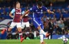 21h00 ngày 27/08, Chelsea vs Burnley: Thêm một cú sốc?