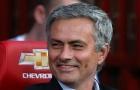 Jose Mourinho nói về 'Fergie time'
