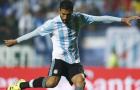 CHÍNH THỨC: Valencia cùng lúc đón 2 trung vệ 'khủng'