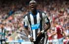 CHÍNH THỨC: Chi 30 triệu bảng, Tottenham đón 'sao lớn' tuyển Pháp