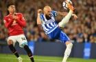 'Hoặc Mourinho, hoặc các cầu thủ phải rời Man Utd'