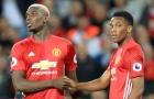 7 cầu thủ có thể chơi trận cuối của mình ở Old Trafford cuối tuần này
