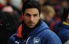 Trước khi bổ nhiệm Arteta, Arsenal chi 75 triệu bảng đón 3 tân binh